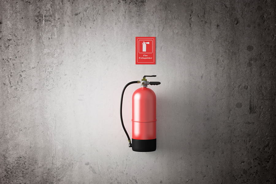 collaboration fire extinguisher and oklahoma state university How to use a fire extinguisher, oklahoma state university ieee 141 (1993): electric power distribution for industrial plants, institute of electrical and electronics engineers.